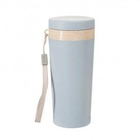 Copo Térmico Fibra de Bambu...