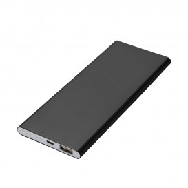 Power bank Metal com...