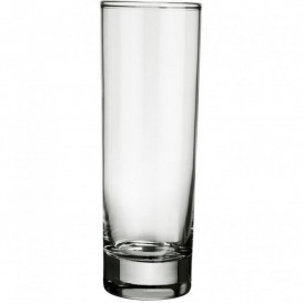 COPO LONG DRINK TUBO VIDRO...